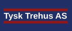 Tysk Trehus AS